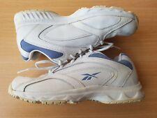 Reebok Women s Reebok DMX Ride Athletic Shoes  edad823df