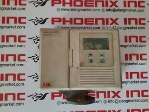 Flow Meter ABB Magmaster MFE1013P110A005EH140111X Transmitter Box ABB Magmaster