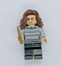 LEGO Harry Potter 75967 Hermione Granger Minifigure
