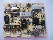 Philips 32PFL4505D/F7 LED TV Power Supply Unit DPS-115CP