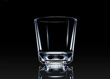 Absolut Collectable Tumblers