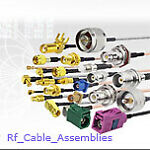 Rf_Cable_Assemblies