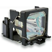 Original d'Alda pq ® projecteur lampe/lampe du projecteur pour sony vpl-cs1 projecteur