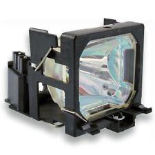 Alda PQ Original Lampes de Projecteur / pour SONY VPL-CS1