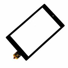 8 inch Amazon Kindle Fire HD8 5th Gen Touch Screen Digitizer Replacement Glass