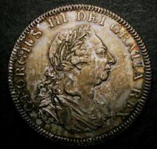 More details for 1804 gef george iii  bank of england dollar rare esc 148 bull 1929 cgs 65