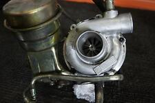 IHI VF32 Turbocharger Subaru Liberty B4 TT GEN3 BE BH Secondary Turbo w/ Gaskets