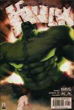 INCREDIBLE HULK #36 (2000) VF/NM MARVEL