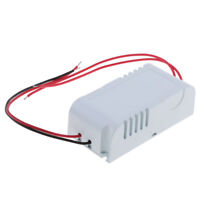 AC-DC 5V 2A  Switching Power Supply Module Adapter with Case Shell