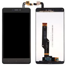 Pour Xiaomi Redmi Note 4x Réparation Écran LCD Complet Unité Touch Noir