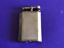 Antique Pocket Cigarette Ligther, Circa 1930