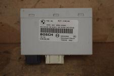BMW 318i E90 E91 E92 PDC Parking Control Module 6982402