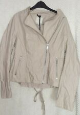 womens next outdoor jacket bnwt rrp £55 sizes 16T,16R