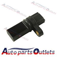 FOR 2003-2007 Infiniti G35 23731-5M016 23731-6J900 New Camshaft Position Sensor