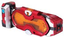 Bandai Tokumei Sentai Go Busters Bueter Gear Series 09 GB Custom Viser F/S Track
