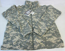 GEN III L4 Top C Wind Cold Weather Jacket UCP ACU Small Long New w/ Tags