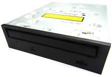 Apple 678-1361A Mac Pro (A1186) IDE DVDRW ODD Optical Drive - Pioneer DVR-112PB
