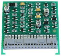 Autoreverse Platine für Grundig TS1000 - SMD Technologie - Auto-Reverse Board