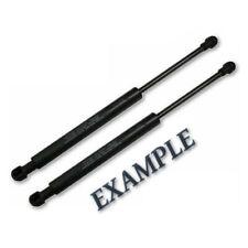 TRISCAN X2 Pcs Tailgate Trunk Gas Spring Strut For DAIHATSU Sirion 68950-B1031