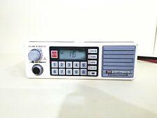 GME Electrophone GX558A VHF Marine Transceiver