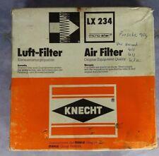 Porsche 914 VW 411 412 air filter
