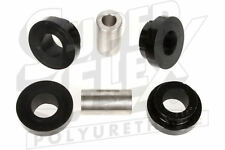 Superflex Rear Transverse Outer Arm Bush Kit for Alfa Romeo GTV & Spider 1994 on