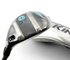 Cobra Hybrid, Utility Graphite Golf Clubs