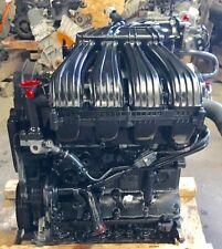 s l225 complete engines for chrysler pt cruiser ebay  at mifinder.co