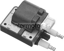 12702 INTERMOTOR IGNITION COIL GENUINE OE QUALITY REPLACEMENT