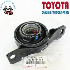 Genuine Toyota Lexus 93-98 Supra 92-00 Sc300 Center Support Bearing 37230-24100