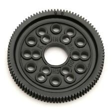 Associated Electrics - 96 Tooth, 64 Pitch Spur Gear