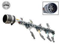 AUDI / VW / SEAT / SKODA INJECTOR WIRING LOOM 2.0 TDI / 2.0 TDI 16V / 03G971033L