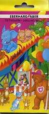 Eberhard Faber 12 trozo de lápices de colores ki2942