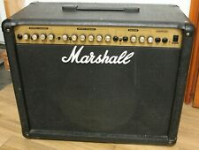 Marshall G80RCD 100W combo