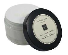 Jo Malone Wood Sage & Sea Salt Body Creme 5.9 oz/175 ml For Women New No Box