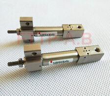 1 pcs Samsung SMC 8mm CJ2R10-8.3B-KRJ Feida drive cylinder