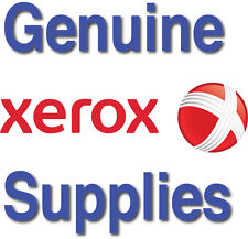Genuine Xerox 106R1486 106R01486   Toner Cartridge Black WorkCentre 3210 3220