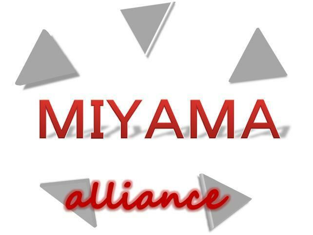 sanzhai777  MIYAMA BASEBALL JAPAN