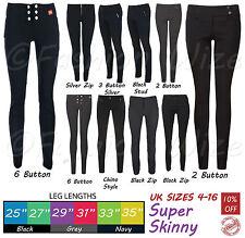 Nylon Uniforms (2-16 Years) for Girls