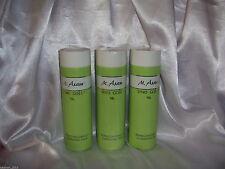 M. Asam Unisex Gesichtswasser & Gesichtsreiningungsprodukte