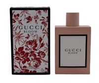 Gucci Bloom by Gucci 3.3 / 3.4 oz EDP Perfume for Women New In Box