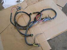 Polaris 300 Xpress Express wiring harness loom 1997 97