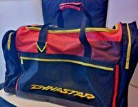 DYNASTAR Speed Team Pro Open Esqu/ís con Fijaciones Nx Jr7 Liteframe Color Negro