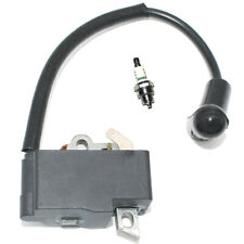 Ignition Module For Stihl Chainsaw MS362 MS362C Parts# 1140 400 1302