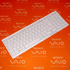 NEW Keyboard for Sony Vaio VPC-EB Laptop Turkish (TR) Layout 148793531