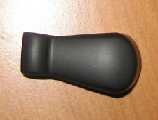 Genuine Rear Wiper Arm Cap 1p For 2003 2009 Kia Sorento