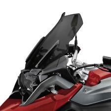 Front Windshields Windscreen Fairing Fits BMW R1200GS ADV Adventure K50 K51 SFW