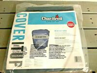 Char-Broil The Big Easy Turkey Fryer Cover