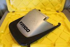 1984 Yamaha Fj1100 Rear Back Tail Fairing Cowl Shroud 1a0-21651-0