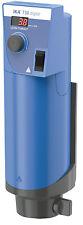 New Ika Ultra Turrax T50 Digital Disperser 600 10000 Rpm 025 30l 3787001
